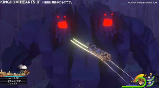 131116_Kingdom Hearts_III 02