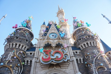 131223_christmasdisney_01