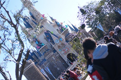 131223_christmasdisney_06