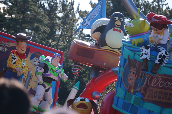 131223_christmasdisney_08