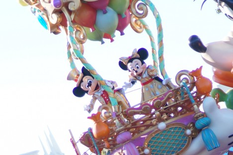 131223_christmasdisney_10