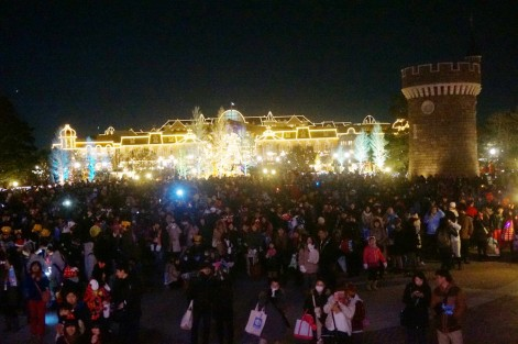 131223_christmasdisney_20