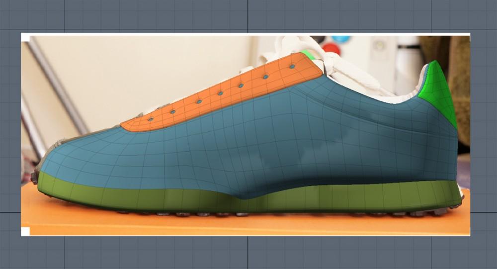 140107_modo_shoes_04