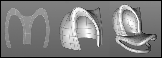 140110_disney_topology_03