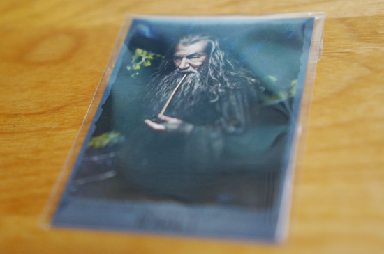 140302_hobbit_01