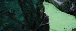 140313_hobbit_making_00