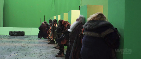 140313_hobbit_making_13