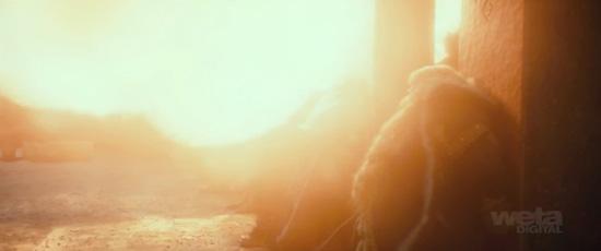 140313_hobbit_making_14