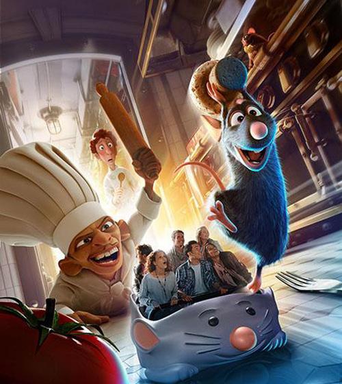 Ratatouille the Adventure_02