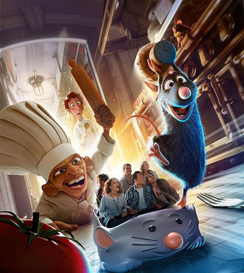 Ratatouille the Adventure_02