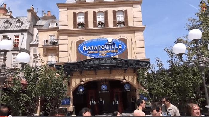Ratatouille the Adventure_01