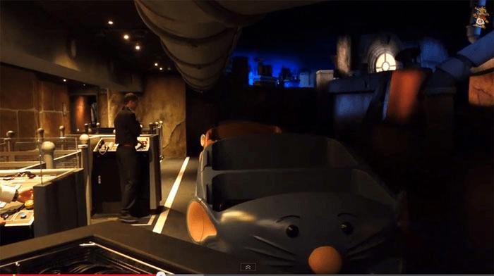 Ratatouille the Adventure_10