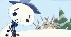140812_snowman