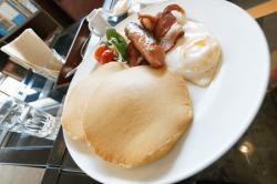 140820_okinawa_pancake