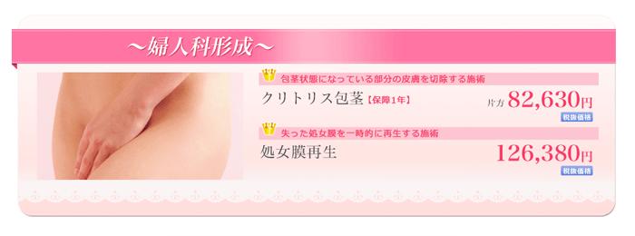 140830_syozyomaku_02