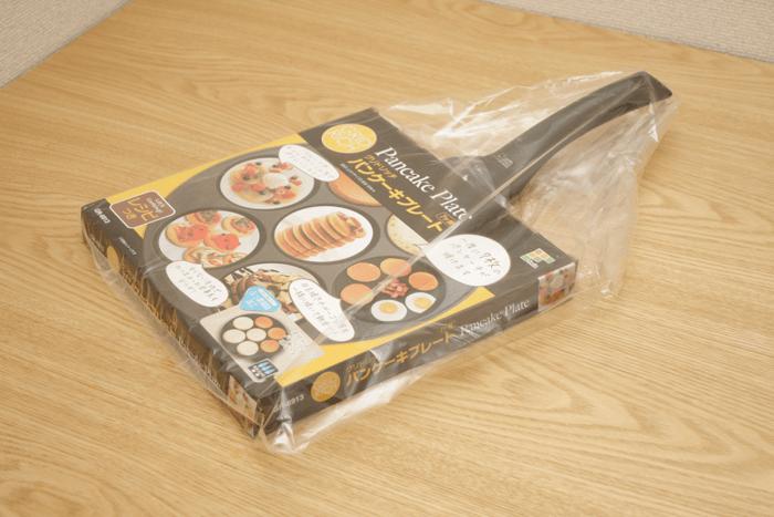 14831_pancake_plate_01