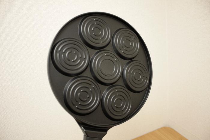 14831_pancake_plate_04