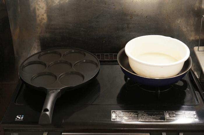 14831_pancake_plate_07
