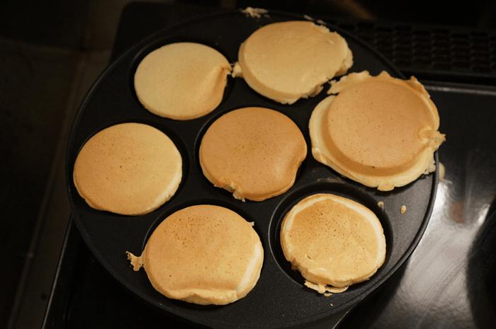 14831_pancake_plate_13