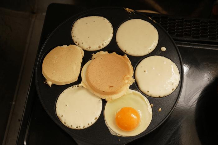 14831_pancake_plate_15