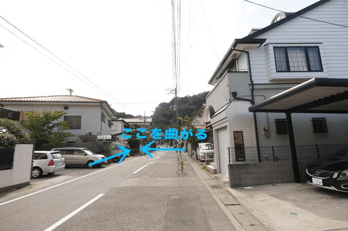 140902_cafe_sakanosita_12