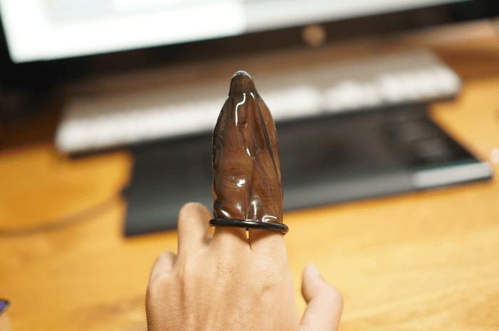 140902_condom_05