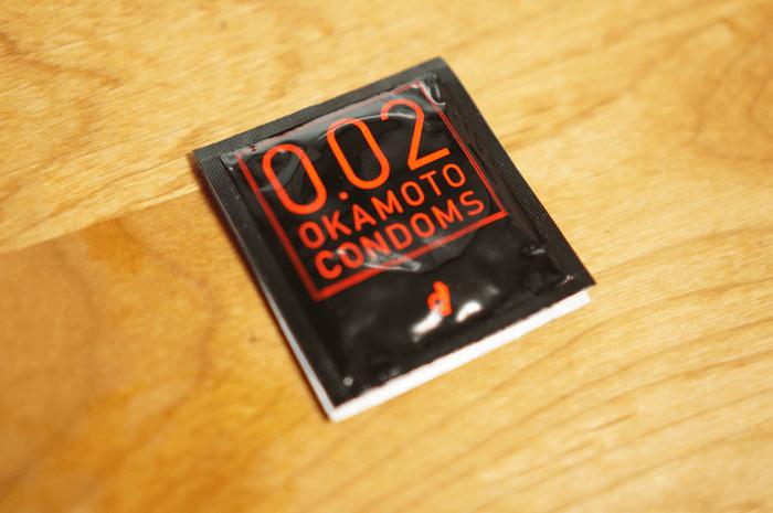 140902_condom_09