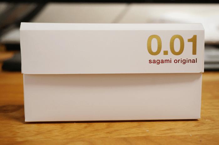 140907_sagami0.01_03
