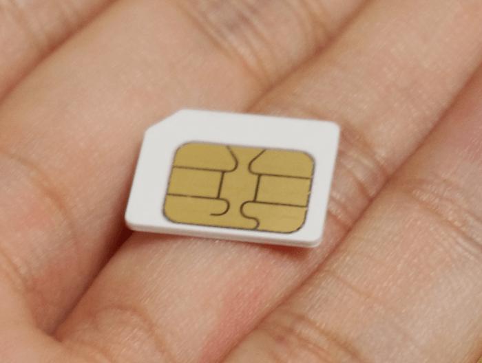 140926_iphone_sim_card_06