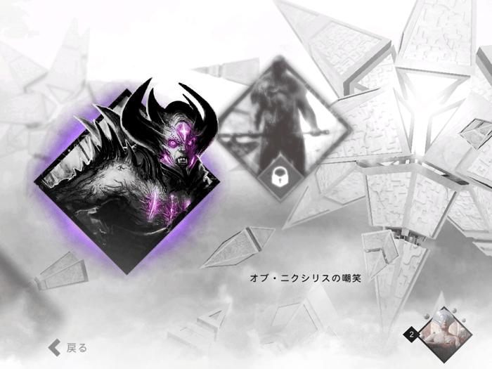 magic2015_06