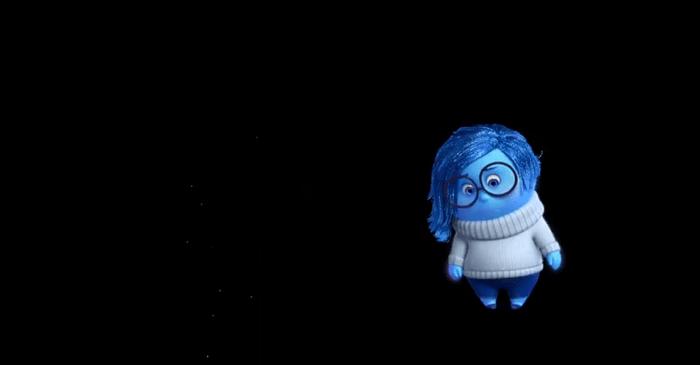 141003_insideout_07