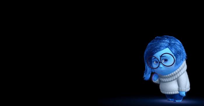 141003_insideout_12