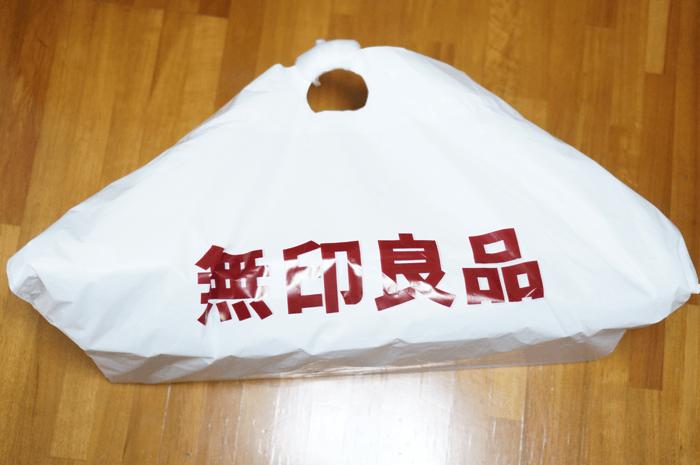 141104_muzirusi_kabekake_01