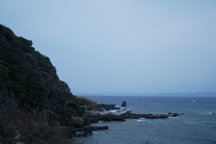 141104_yokosuka_08