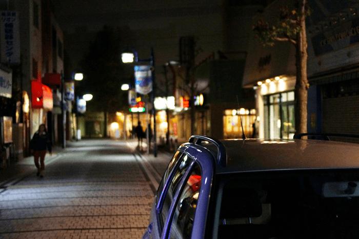 141104_yokosuka_24