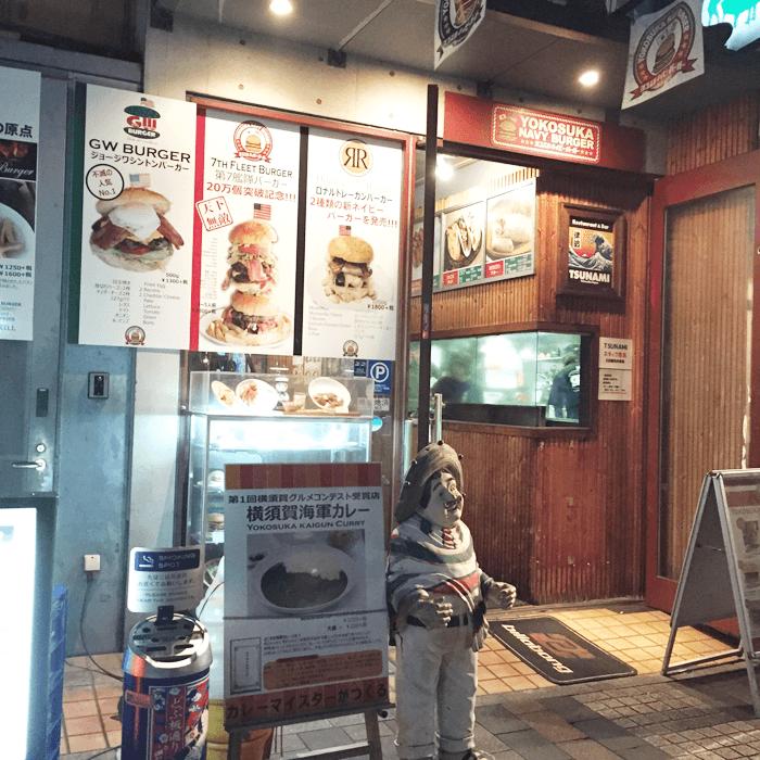 141104_yokosuka_27