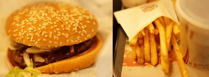141107_burgerking_02