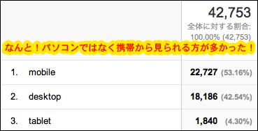 141110_blog_affiliate_04