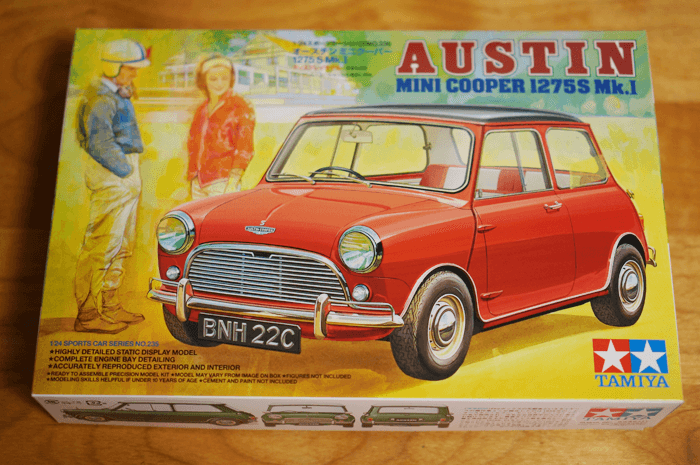 141207_AUSTIN_MINI COOPER1275s01
