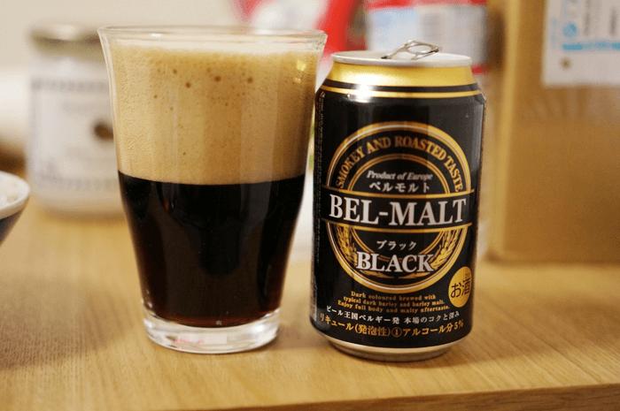 141207_balck_beer04