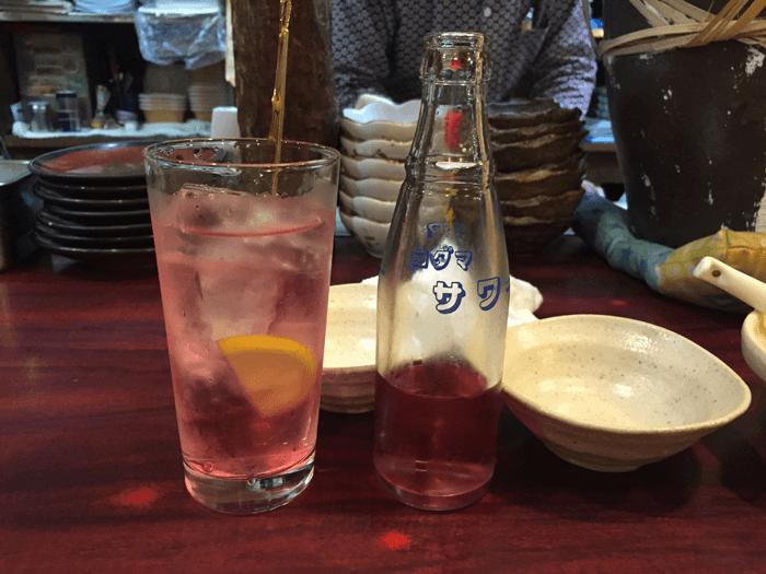 141213_kaburaya_motunikomi_03