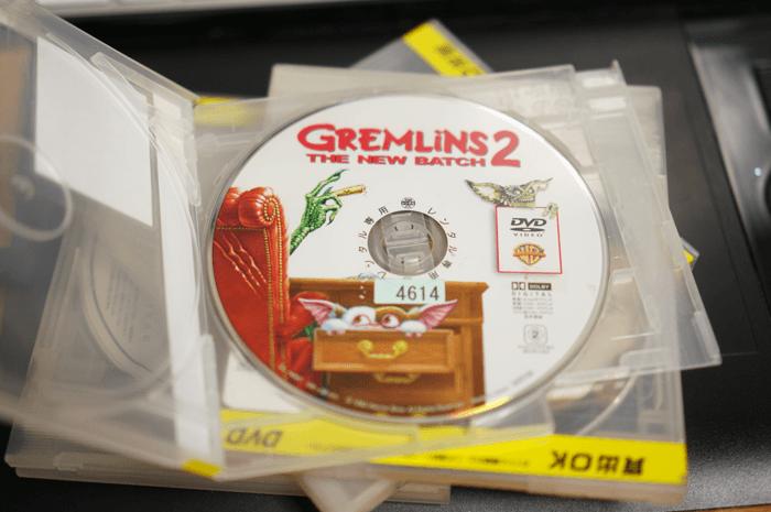 20141218_gremlin_02