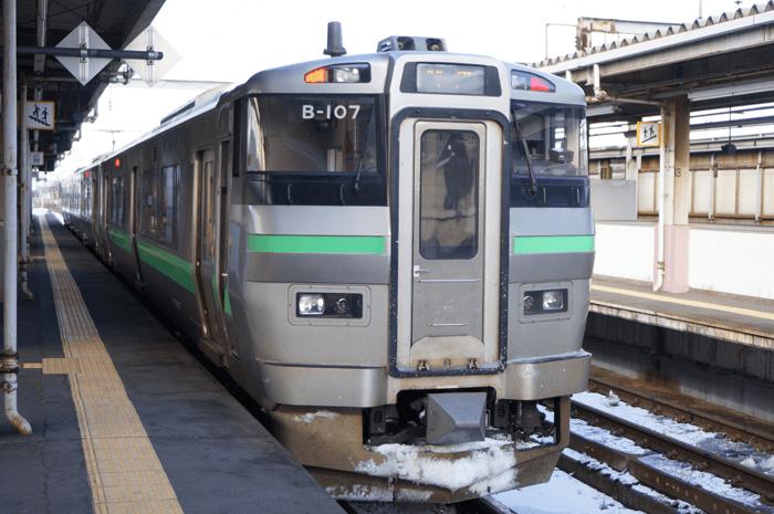 150104_hokkaidou_08