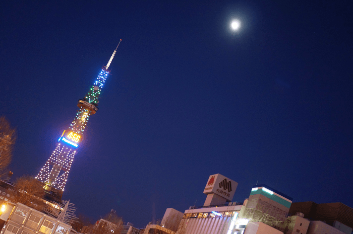 150104_hokkaidou_20