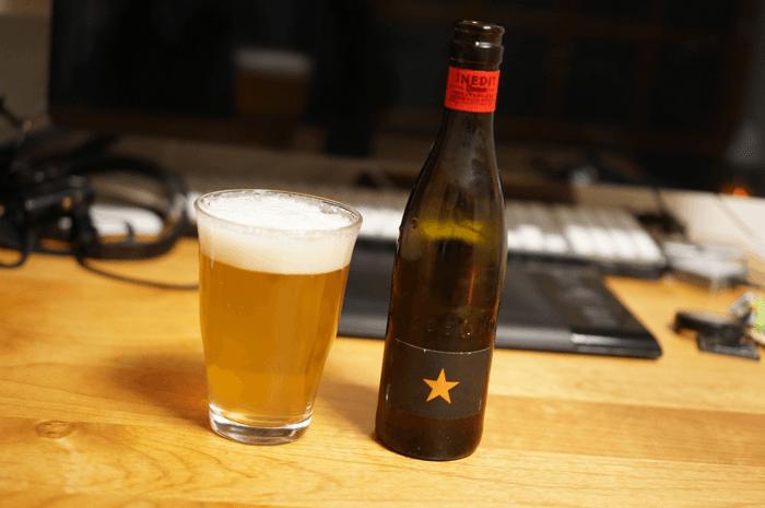 150106_beer_INEDIT_03