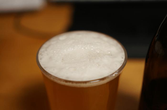 150106_beer_INEDIT_04