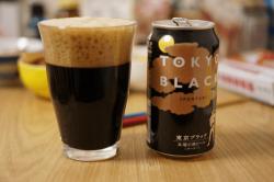 150106_beer_tokyoblack_01