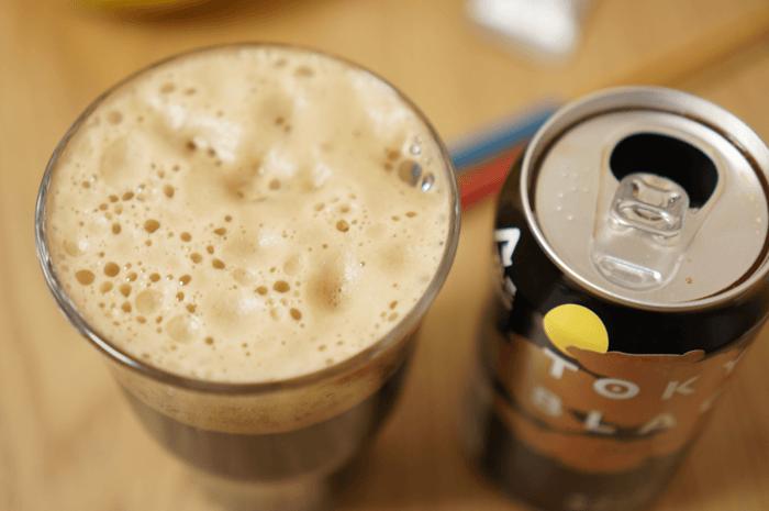 150106_beer_tokyoblack_02