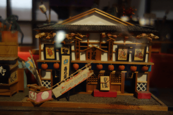 150112_oosaka_okonomiyaki_04