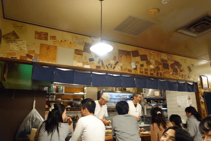 150112_oosaka_okonomiyaki_06